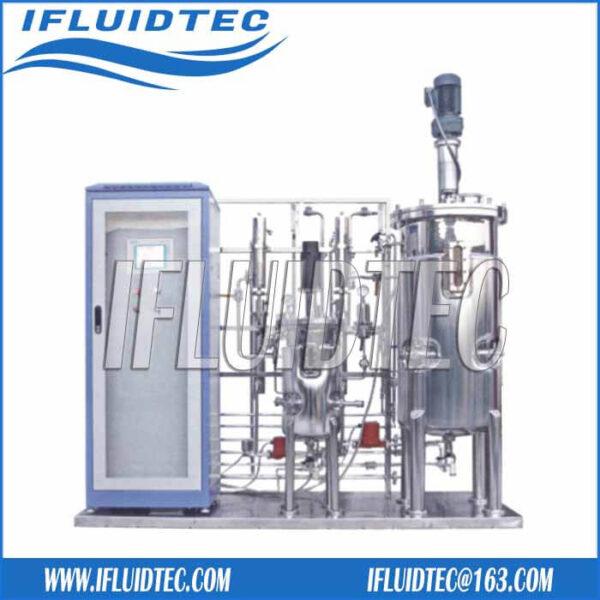 30L-biofermenter-ifludtec