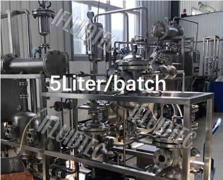 5L-lab-butane-extraction-machine-ifluidtec