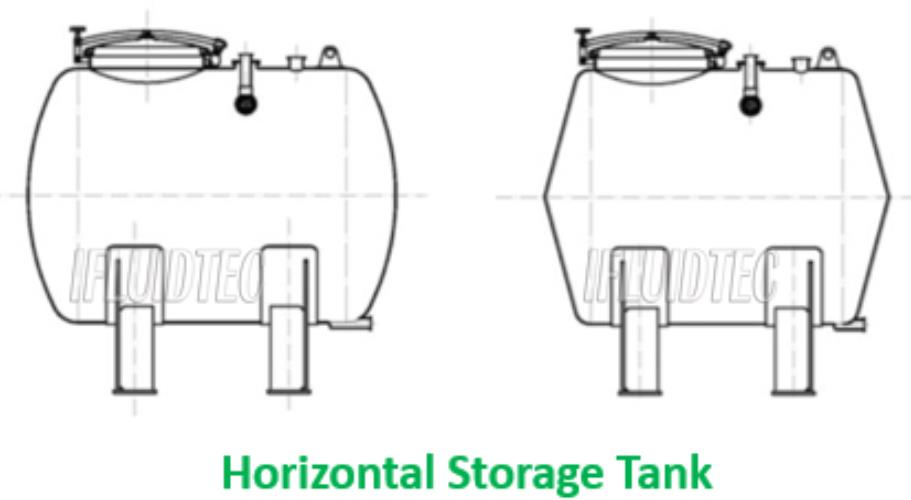 Horizontal-Steel-Storage-Tank-ifluidtec