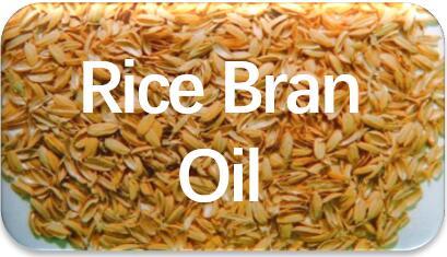 RiceBran-extraction
