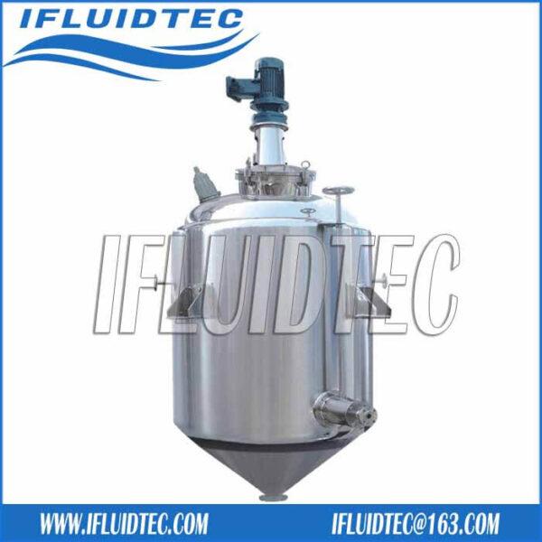 agitated-crystallizer-vessel-ifluidtec