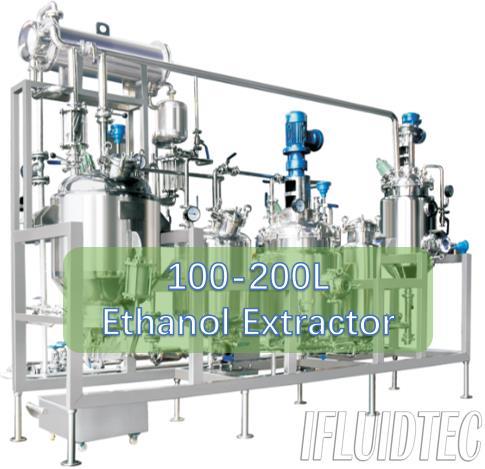 alcohol-extraction-machine-ifluidtec
