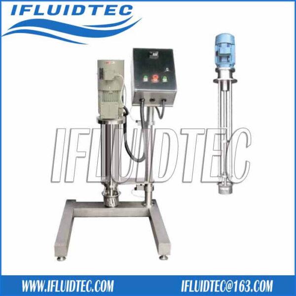 batch-high-shear-mixer-skid-ifluidtec