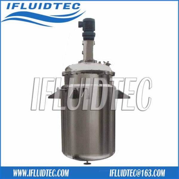 biochemical-fermentation-vessel-ifluidtec