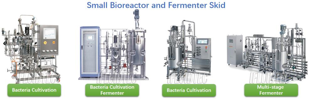 bioreactor-and-fermeneter-skid-ifluidtec