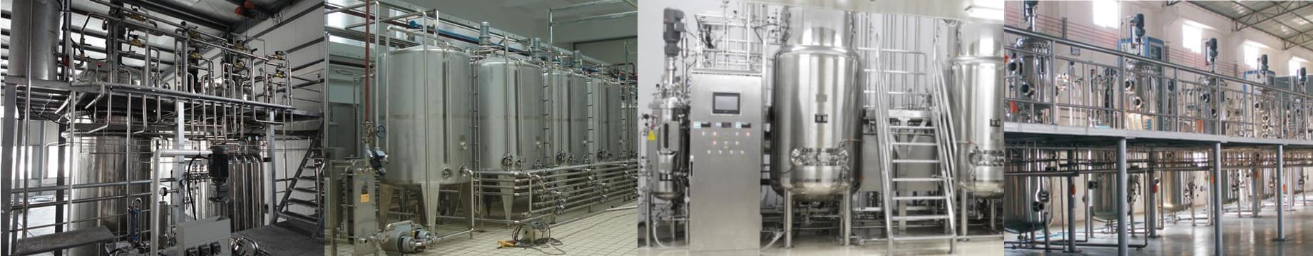 bioreactor-fermentor-project