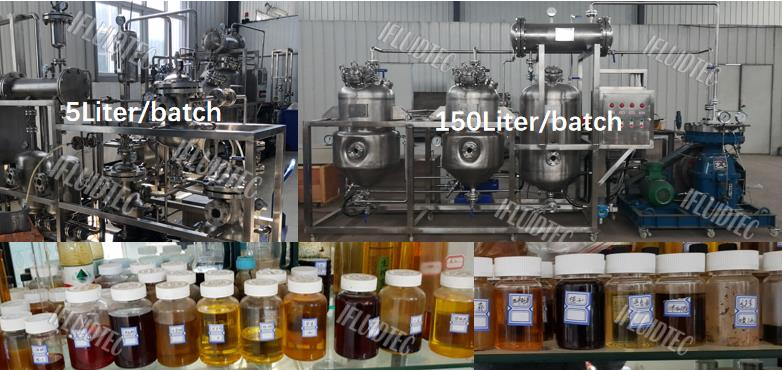 butane-extration-machine-models-ifluidtec