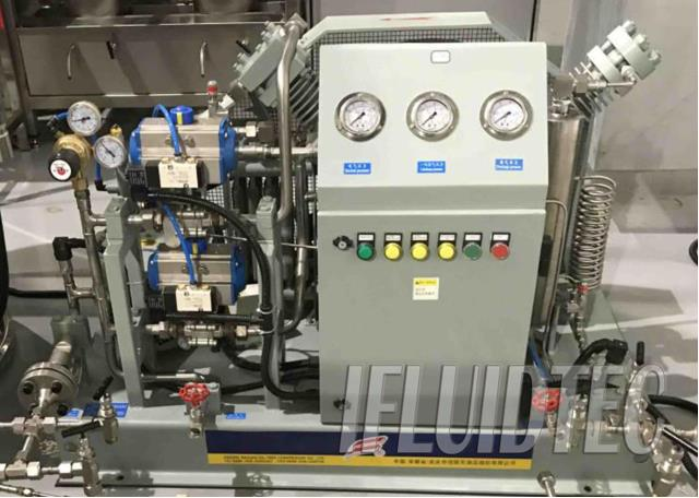 carbon-dioxide-recycle-pump-ifluidtec