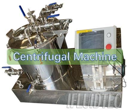 centrifugal-machine-ifluidtec