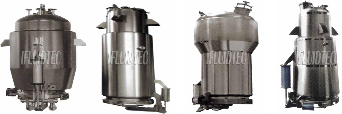 different-types-of-extraction-tank-ifluidtec
