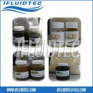 extracted-oil-sample-ifluidtec