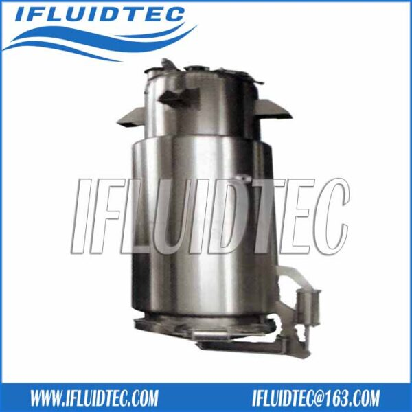 extraction-tank-cylinder-shape-ifluidtec