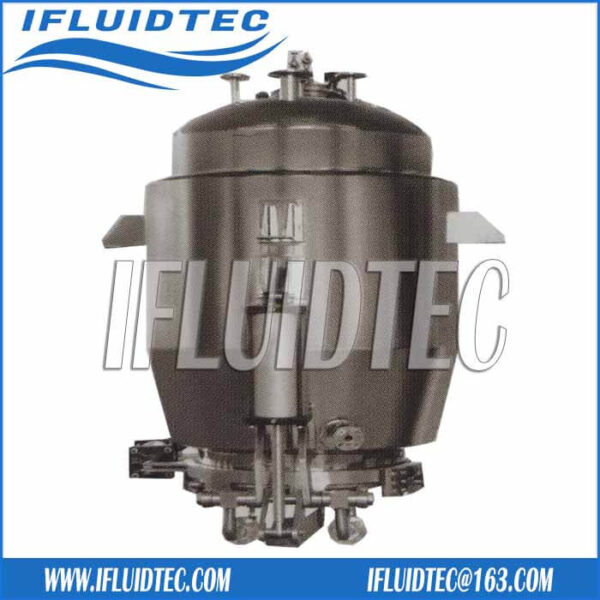 extraction-tank-ifluidtec