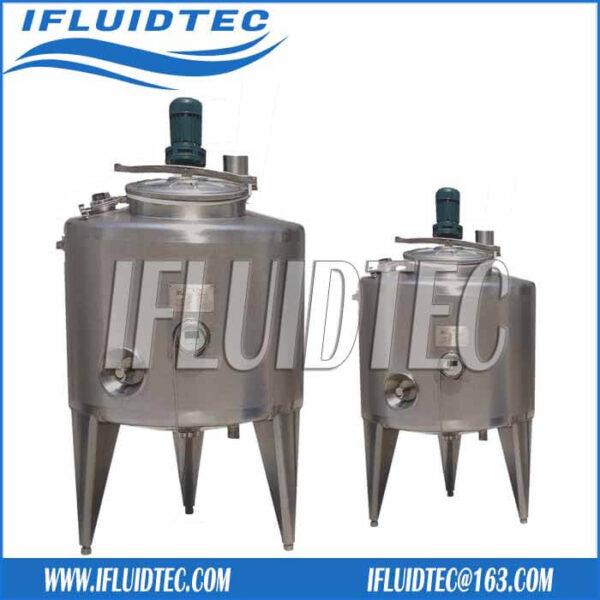 fermentation-tank-ifluidtec