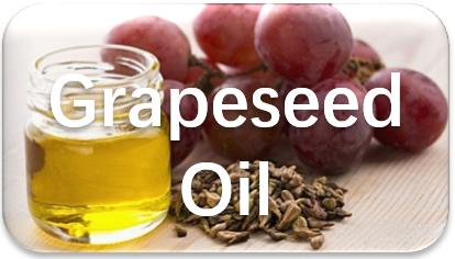 grapeseed-oil-extraction