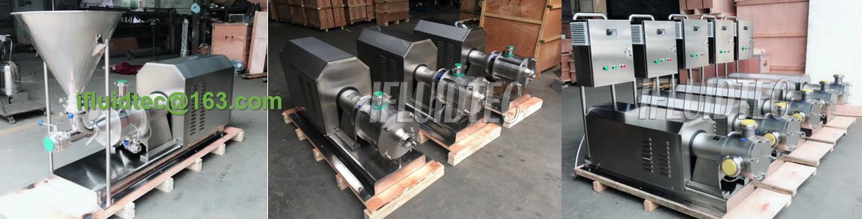 high-shear-homogenizer-for-sale-ifluidtec