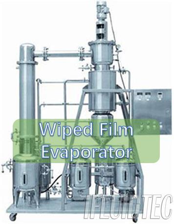 industrial-wiped-film-evaporator-ifluidtec