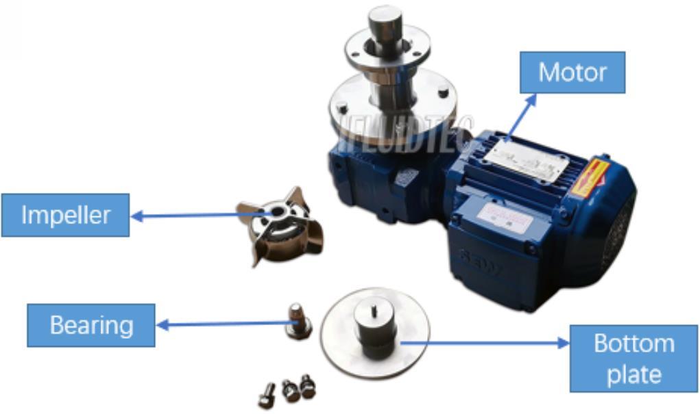 magnetic-mixer-structure-ifluidtec