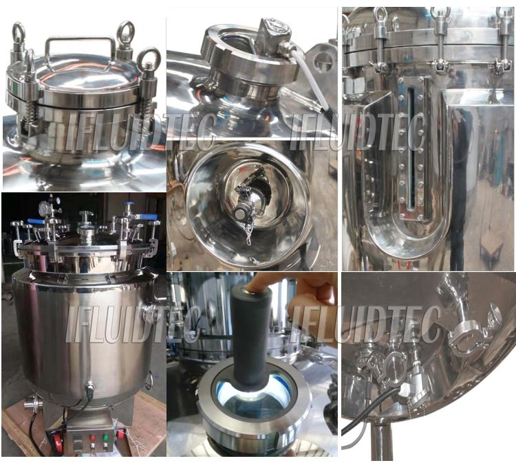 mixing-tank-fitting-spare-parts-ifluidtec