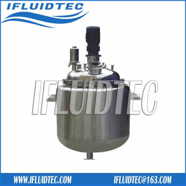 stainless-steel-mixing-tank-for-sale-ifluidtec