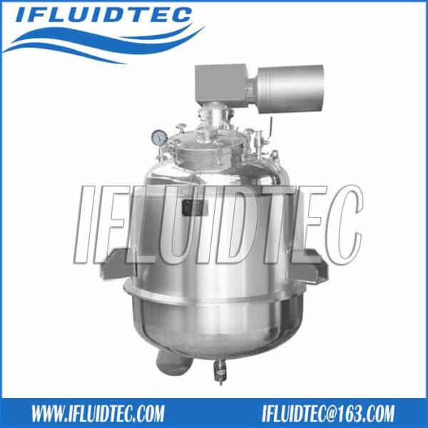 stainless-steel-mixing-tank-ifluidtec