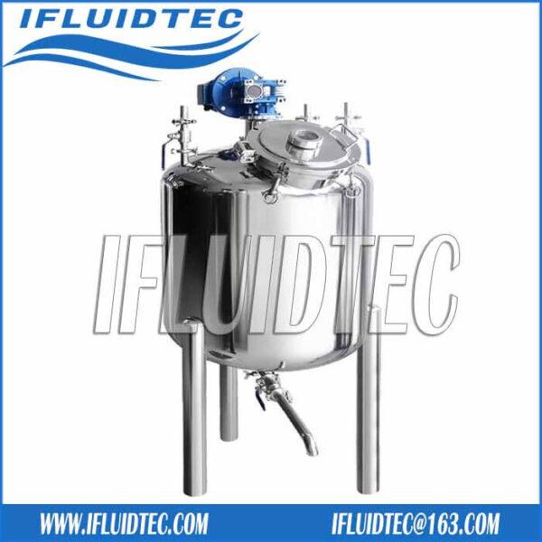 stainless-steel-mixing-tank-manufacturer-ifluidtec