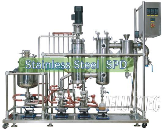 stainless-steel-short-path-distiller-ifluidtec