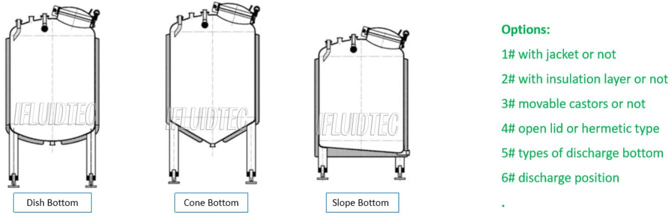 stainless-steel-tank-drawing-ifluidtec