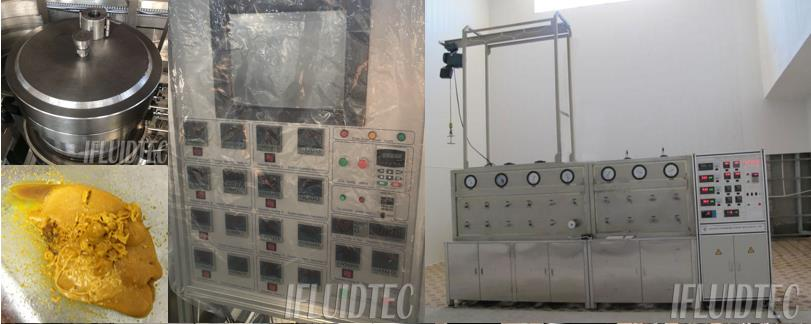 supercritical-co2-fluid-extractor-ifluidtec