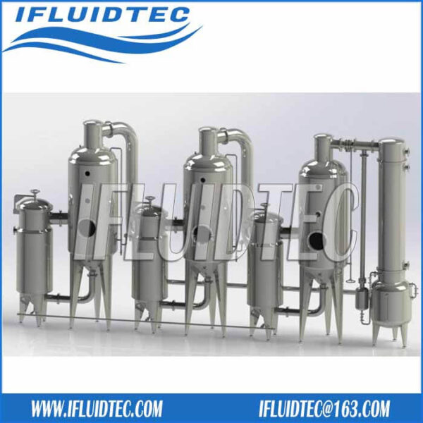 triple-effect-evaporator-ifluidtec