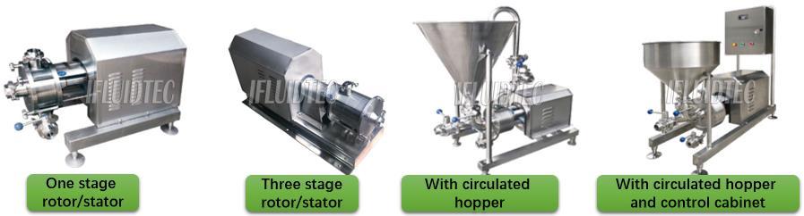 types-of-high-shear-pumps-ifluidtec