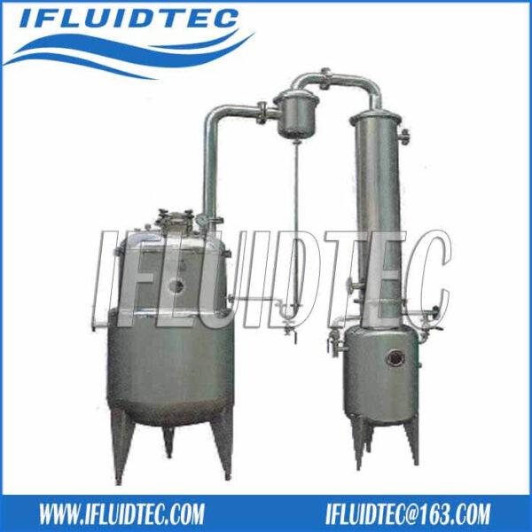 vacuum-concentration-tank-ifluidtec