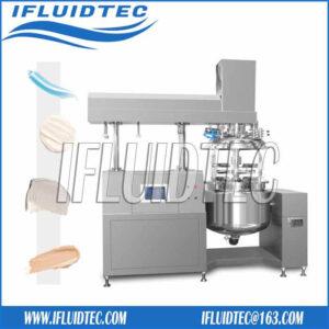 vacuum-emulsifying-mixer-ifluidtec