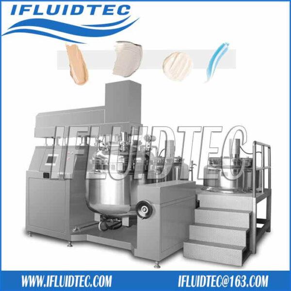 vacuum-homogenizer-ifluidtec