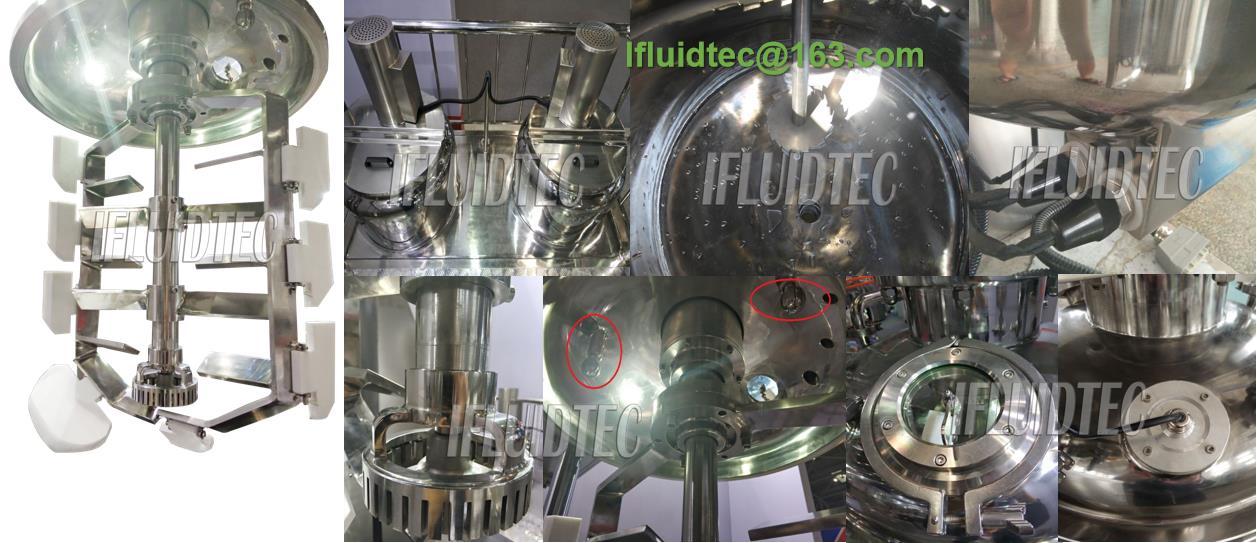 vacuum-homogenizer-manufacturer-ifluidtec