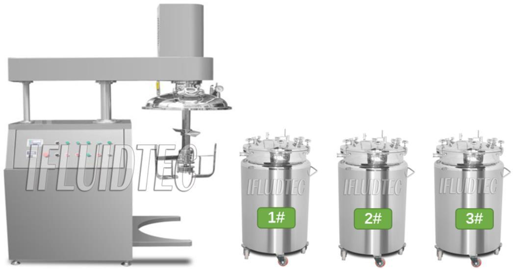 vacuum-homogenizing-tank-for-medicine-ifluidtec