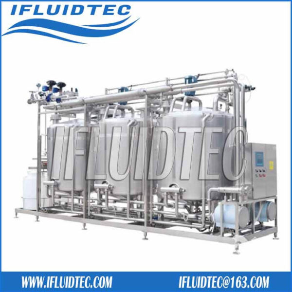 CIP-Skid-cip-cleaning-system