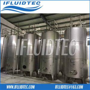 beer-brewing-tank-ifluidtec