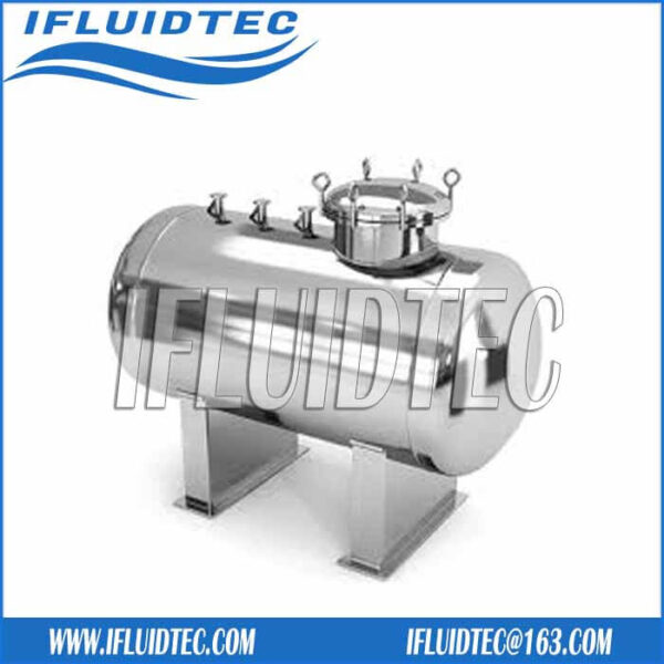 stainless-horizontal-store-container-ifluidtec