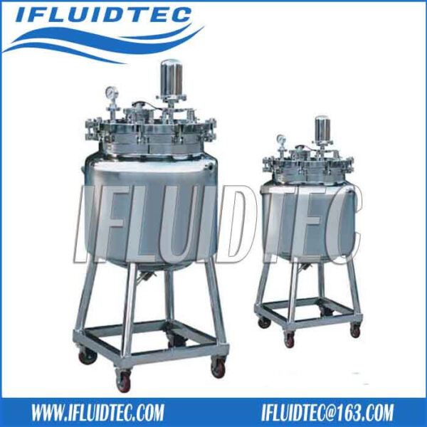 stainless-steel-storage-container-ifluidtec