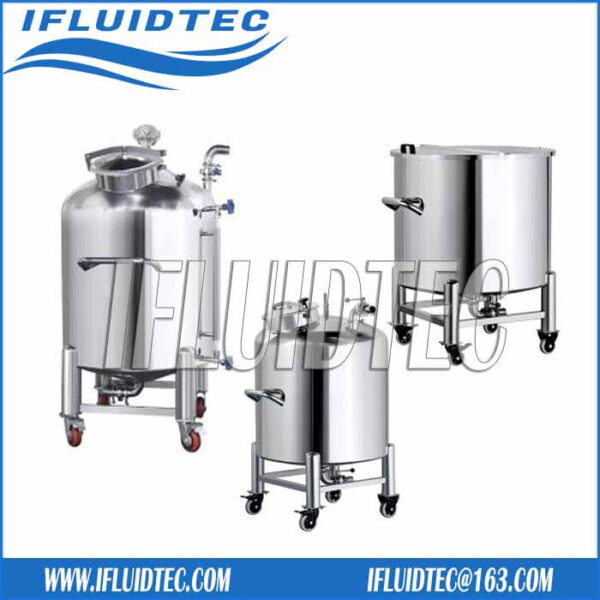 stainless-steel-storage-vessel-ifluidtec