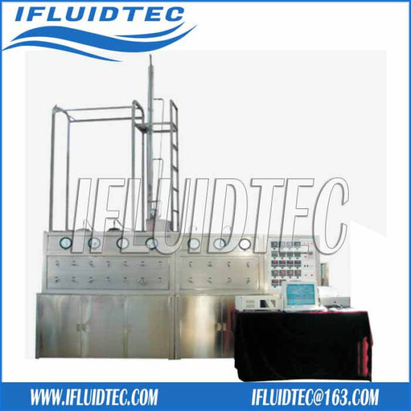 supercritical-co2-extraction-machine-ifluidtec
