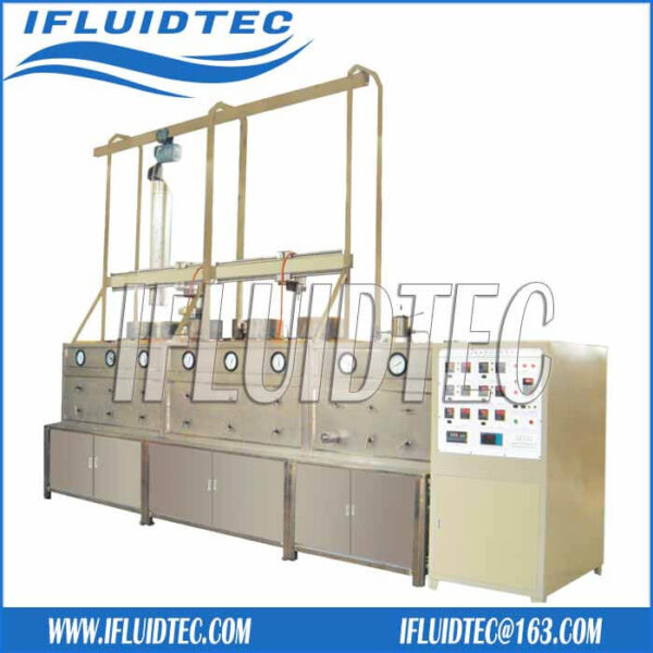 supercritical-extraction-machine-ifluidtec