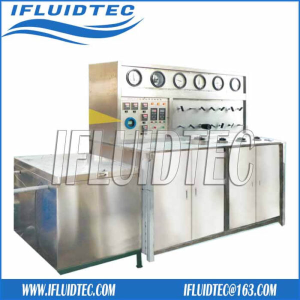 supercritical-fluid-extraction-device-ifluidtec