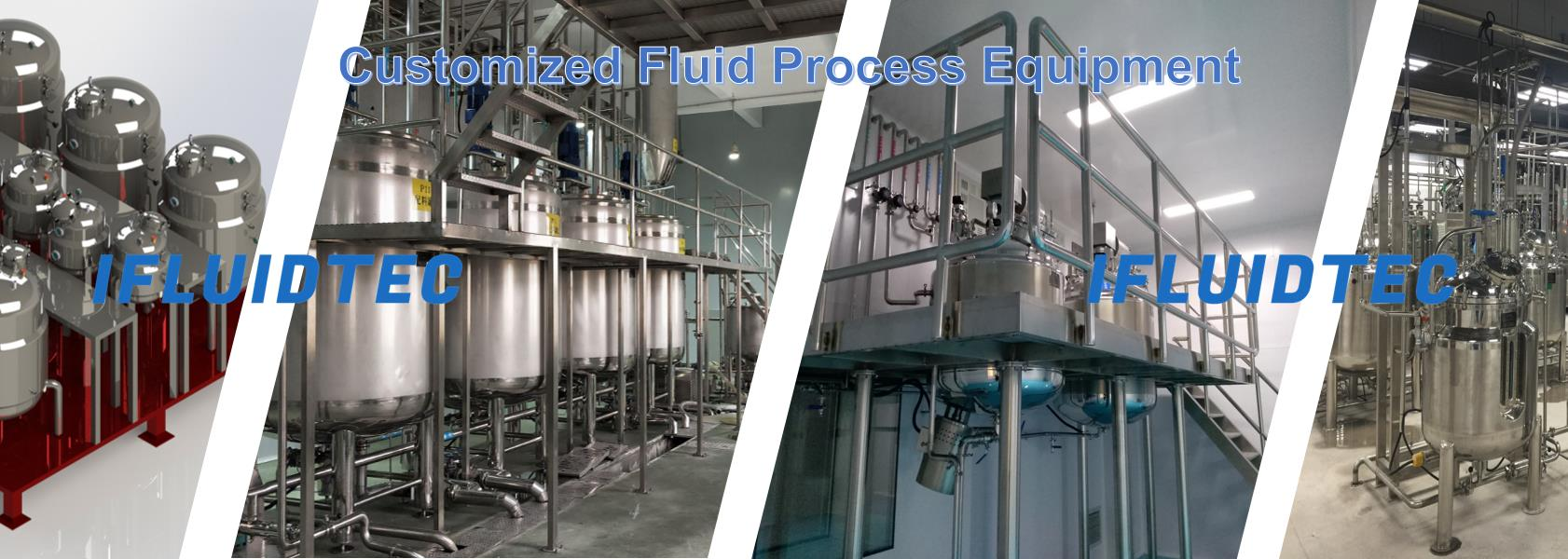 customized-fluid-process-equipment-ifluidtec