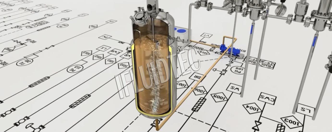 fermention-tank-design