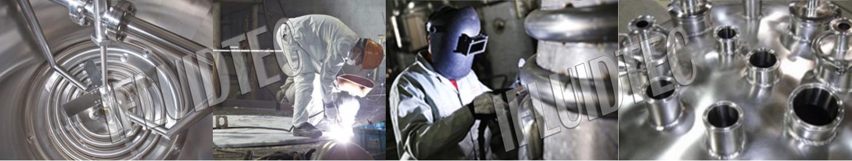 sanitary-stainless-steel-tank-manufacturer