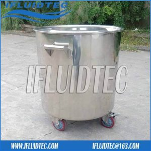 50L-stainless-steel-storage-tank-with-wheels