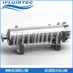liquid-filter-mass-flow
