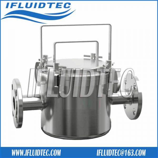 magnetic-filter-for-liquid